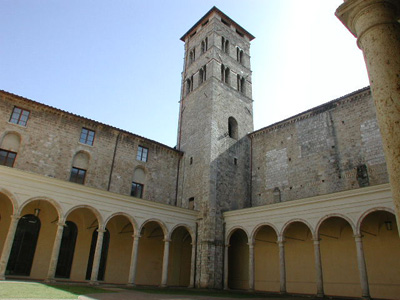 interno-san-francesco.jpg