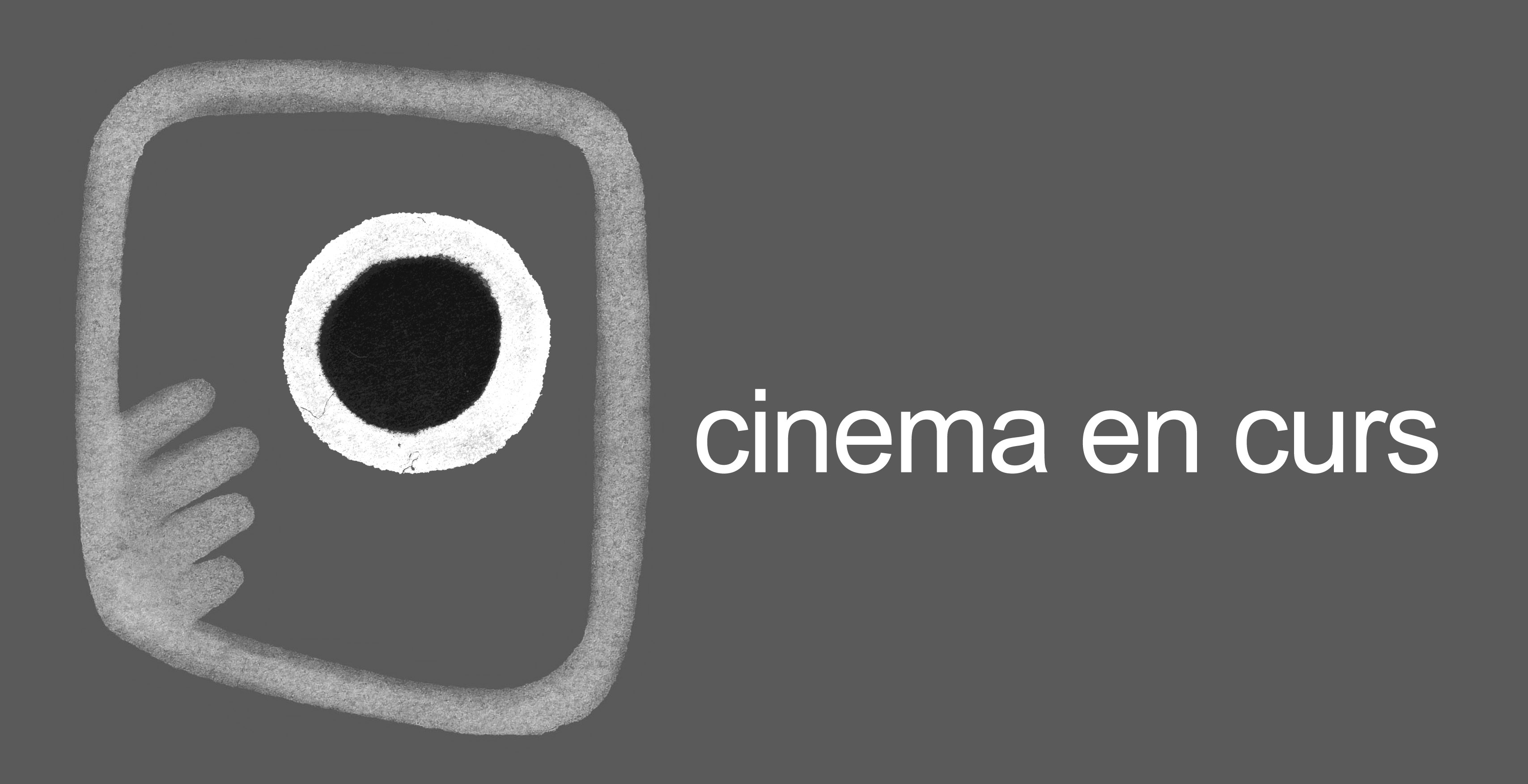 cinema-en-curs-1.jpg